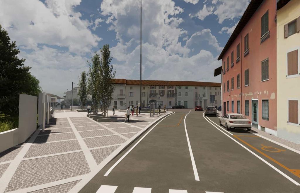 piazza-orsaria-2