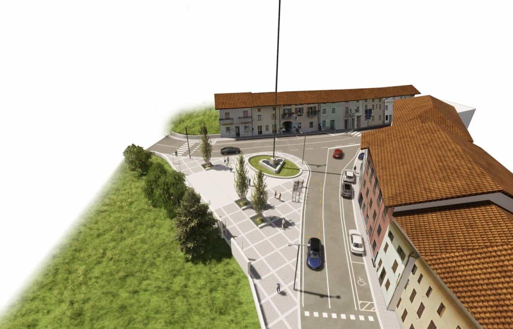 piazza-orsaria-5