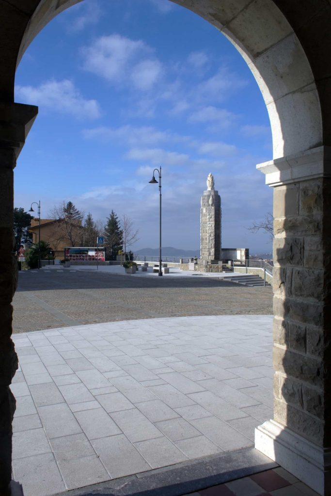 PIAZZA-S-FLORIANO-2