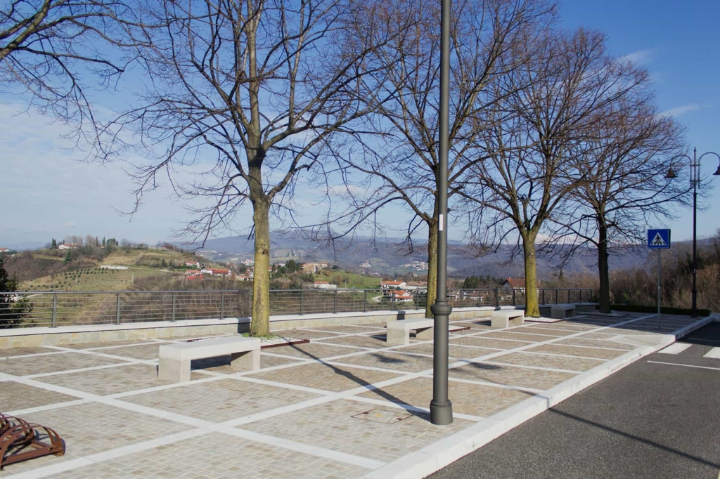 PIAZZA-S-FLORIANO-5